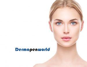 Derma Image
